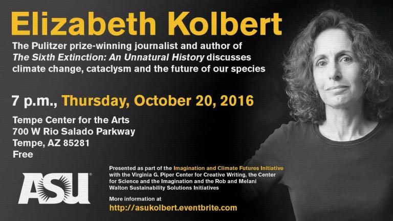 Elizabeth-Kolbert-Tempe-Center-for-the-Arts