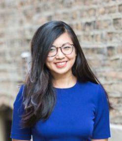 Jami Nakamura Lin Headshot