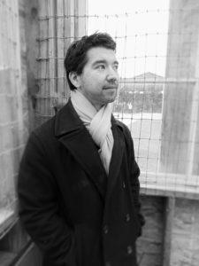 Michael Schmeltzer bio photo