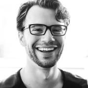 Dustin Diehl