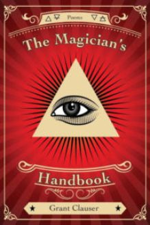 The Magician's Handbook