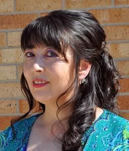 Lee Ann Roripaugh