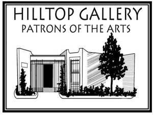 Hilltop Logo