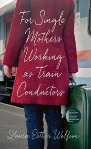 Laura Esther Wolfson Book Cover
