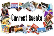 SURA'S Daily Current Affairs 31st January 2017 – Download as PDF