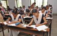 Tamilnadu State Board 12th Standard Tamil Exam Question and Answers March 2017