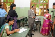 TNPSC (Non-Interview Posts) (Group 2A Services) Recruiting Personal Clerk, Assistant Job Posts 2017
