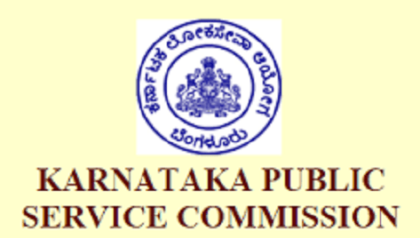 Image result for kpsc