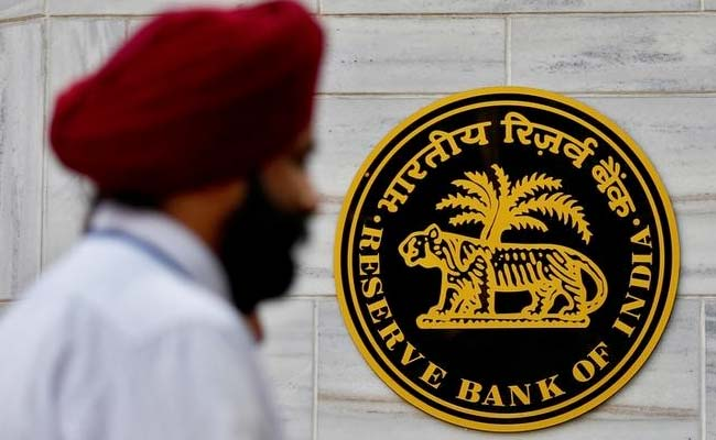 RBI Recruiting Officer Grade 'B' Job Posts 2017