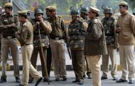 Himachal Pradesh Recruiting Police 1073 Constables Jobs Posts 2017