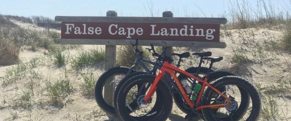 Sandbridge SurfCam + Daily Report - Surf & Adventure