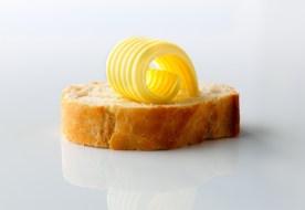 Bread_3.jpg