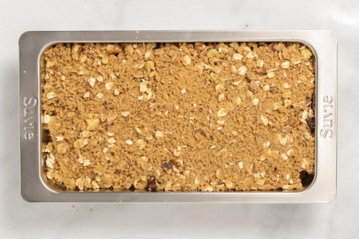 Caramel Apple Crisp-653