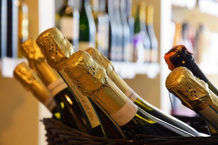 Cava-bottles.jpg