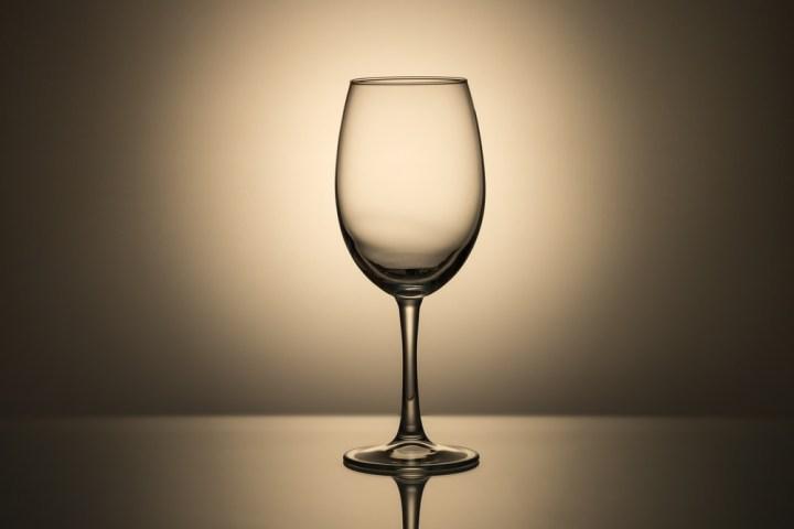 Champagne-glass-regular