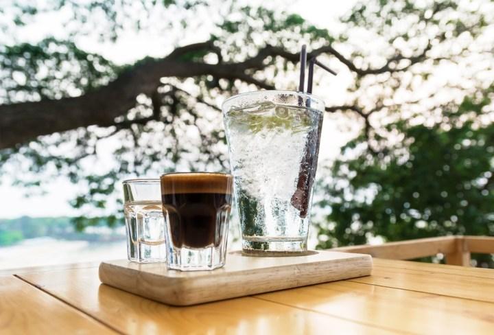 Coffee-Fizz-soda-espresso