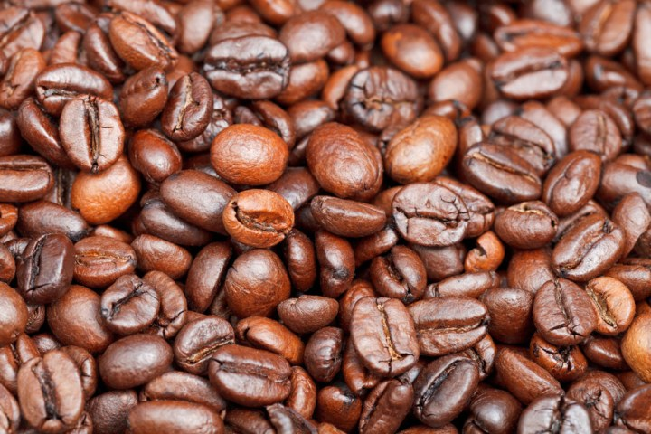 Coffee-Roasts-light