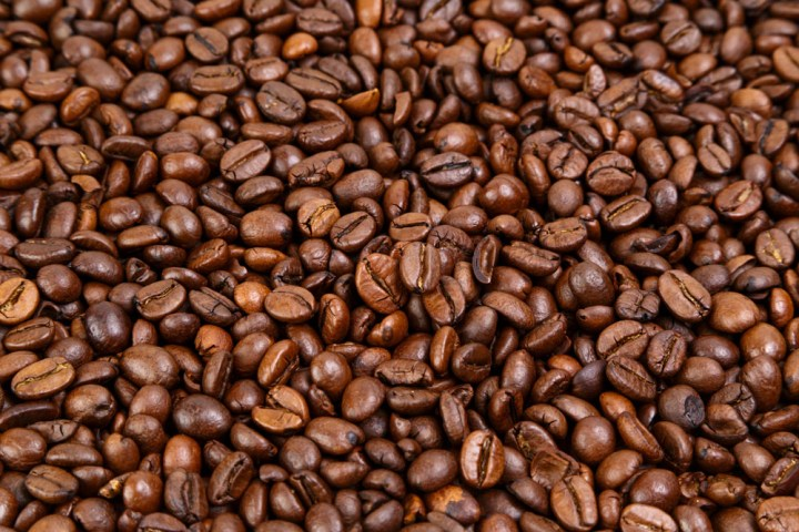 Coffee-Roasts-