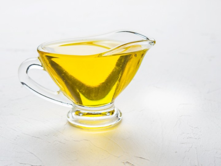 Cooking-oils-olive