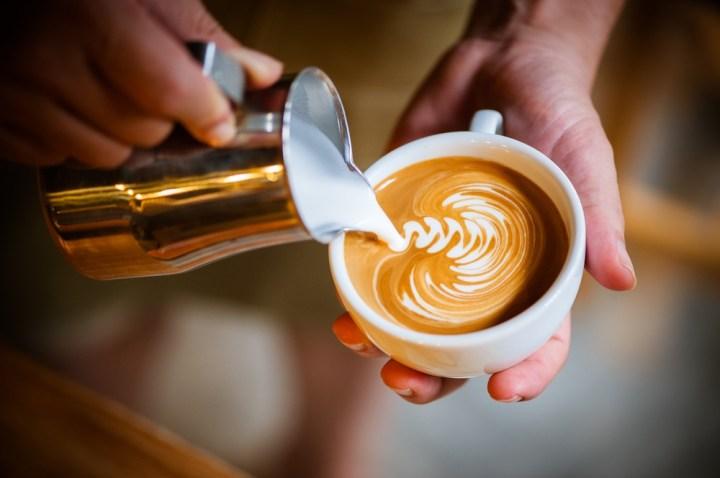Espresso-menu-breve
