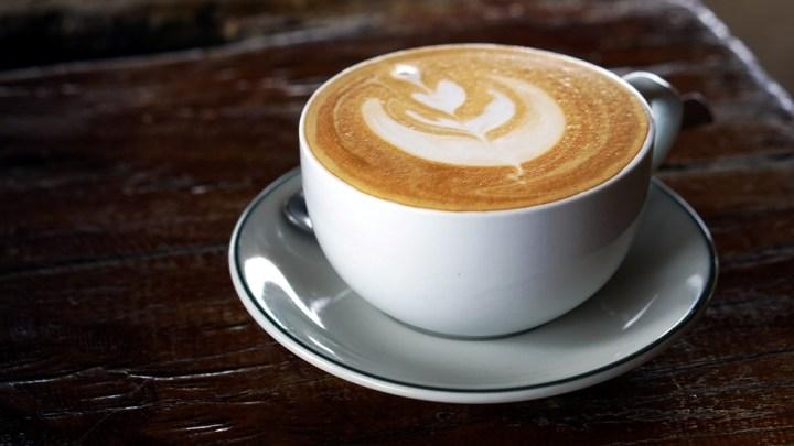 Espresso-menu-cappuccino