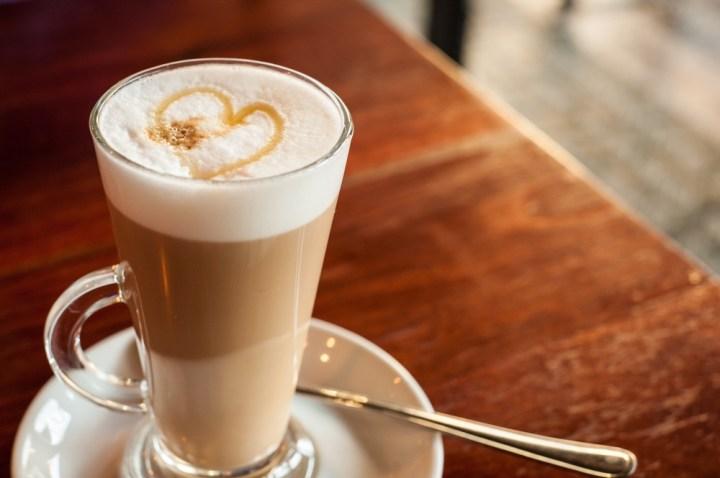 Espresso-menu-latte