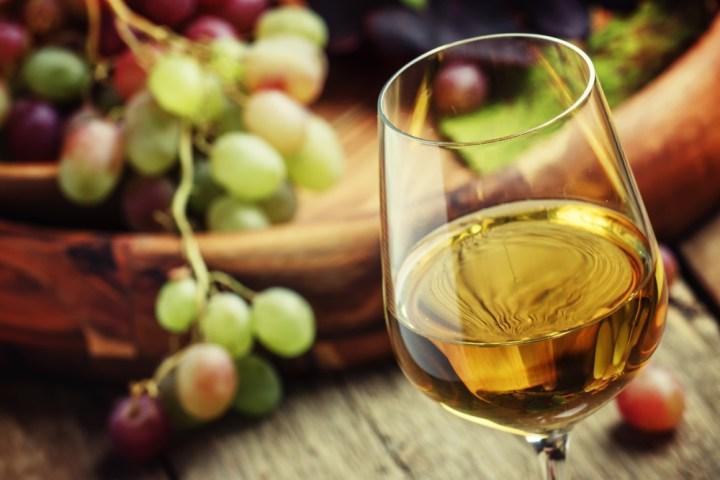 Fall-white-wine-1