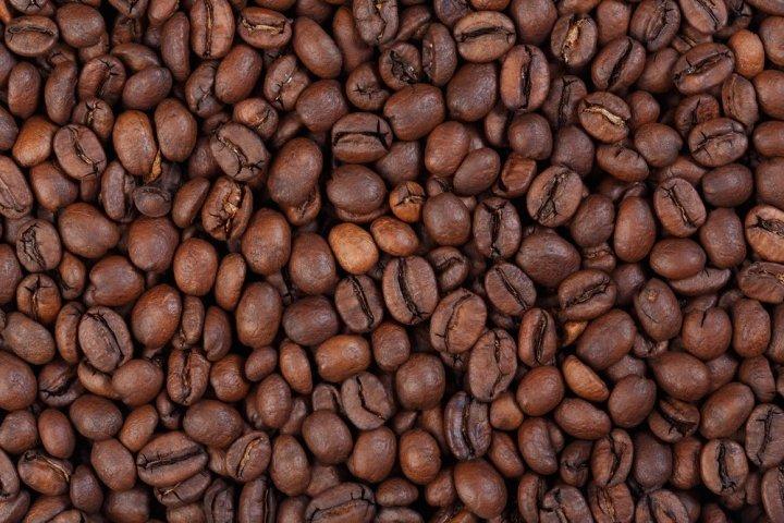 Kenya-AA-beans