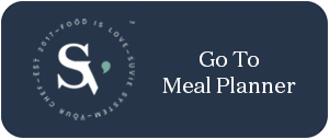 Meal-Planner-CTA-2