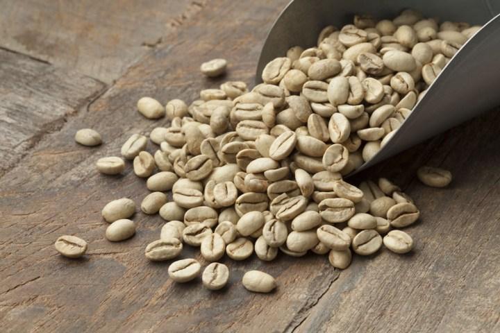 Monsoon-beans