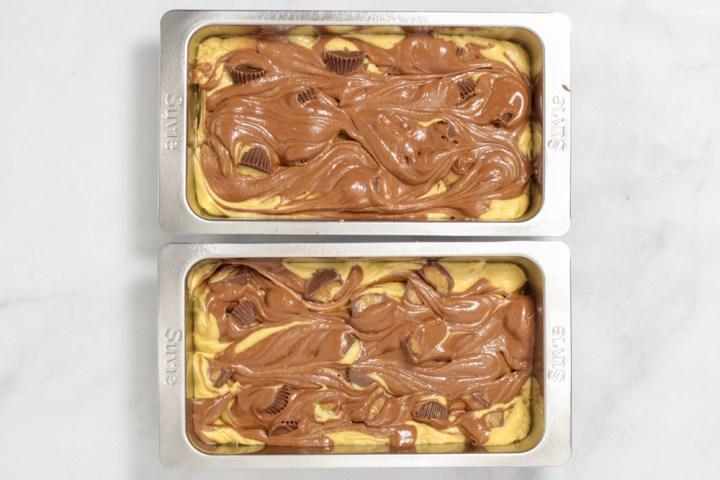 Pb Cake-781