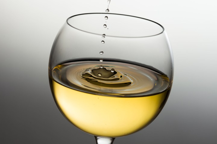 Pinot-Grigio-wine