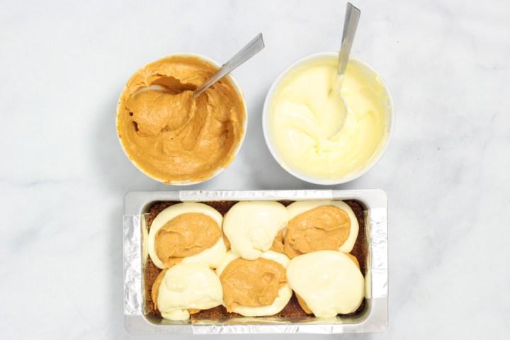 Pumpkin Cheesecake-617