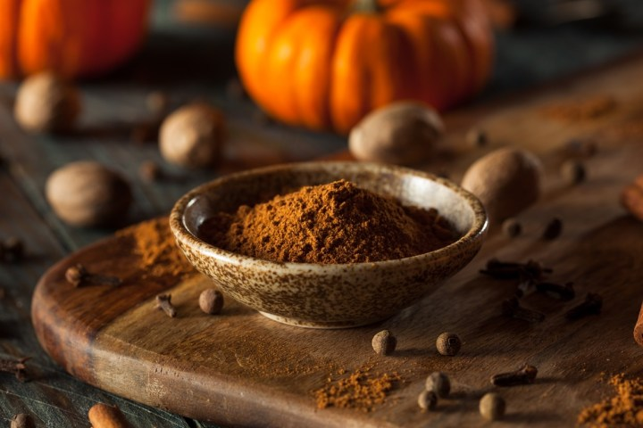 Pumpkin-spice-latte-spice