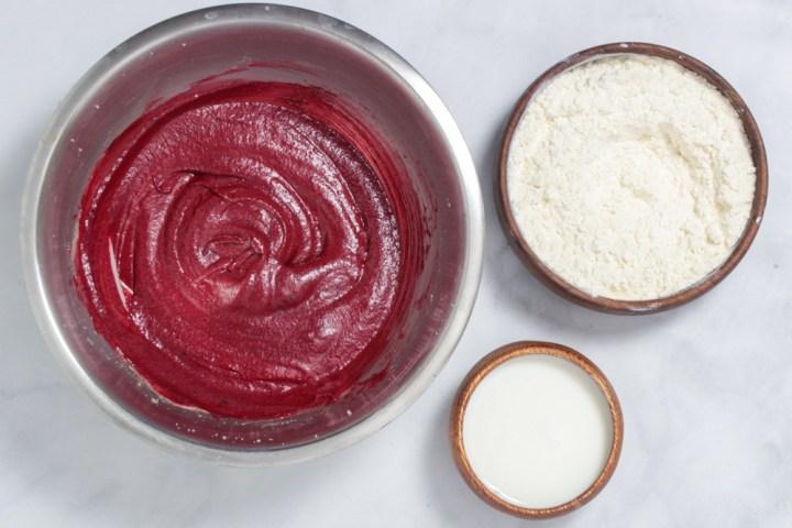 Red Velvet Cake-1037