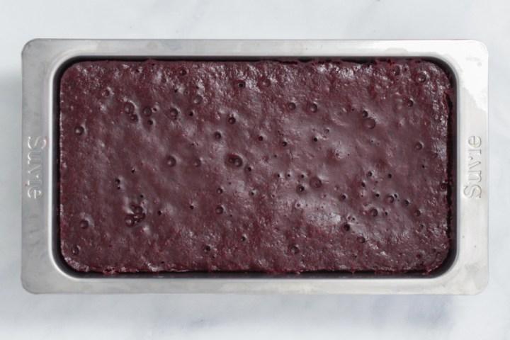 Red Velvet Cake-1047