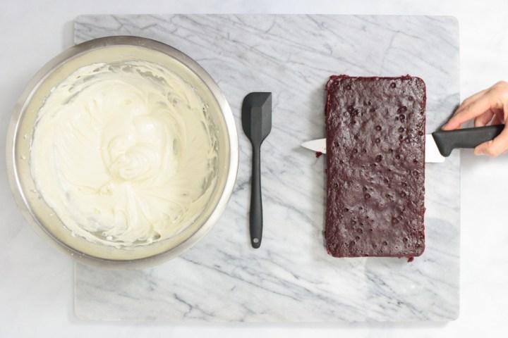 Red Velvet Cake-1135