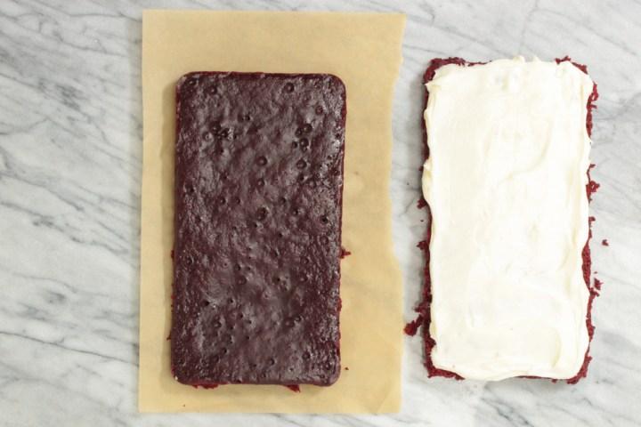 Red Velvet Cake-1145