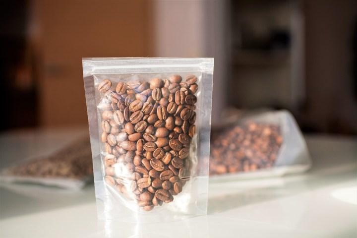 Store-coffee-airtight