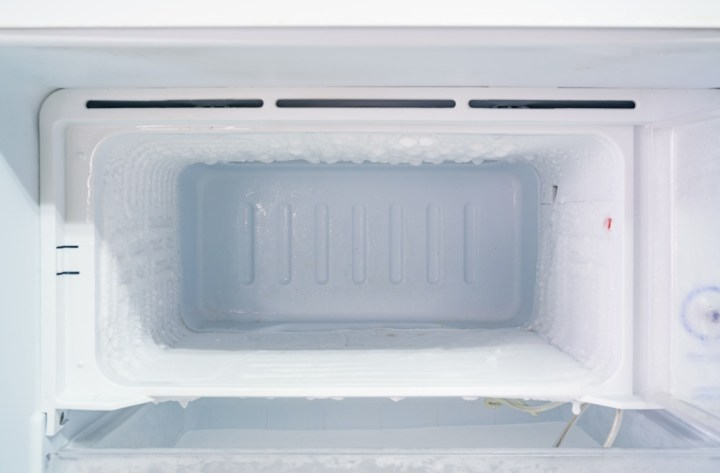 Store-coffee-freezer