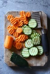 Vegetable_6.jpg
