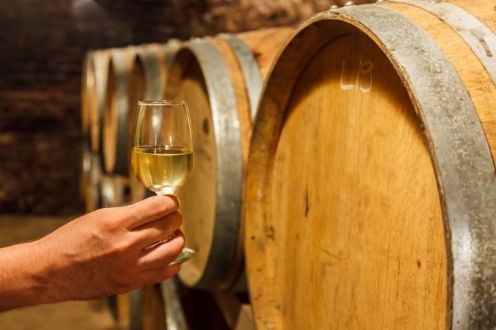 White-Rioja-aged.jpg