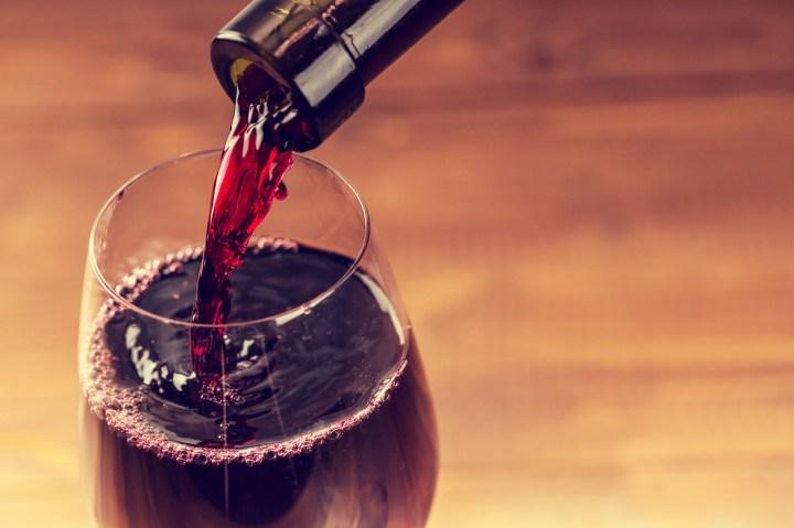 Wine-bbq-shiraz