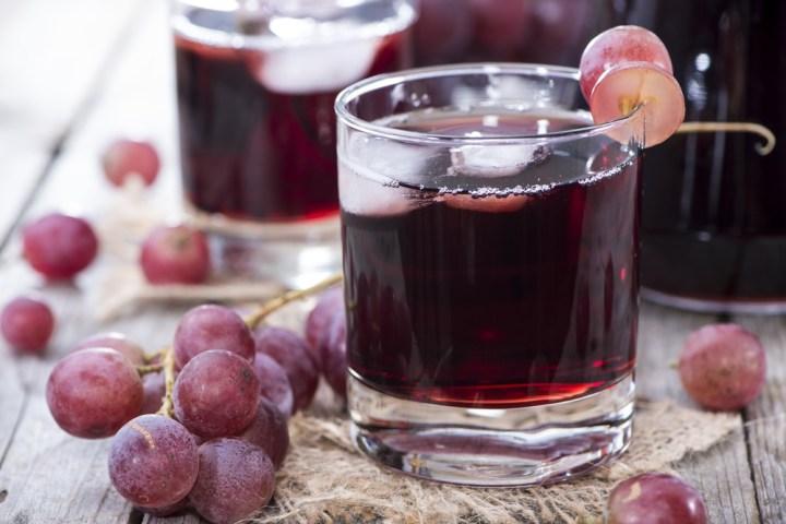 Wine-subsistute-grape-juice
