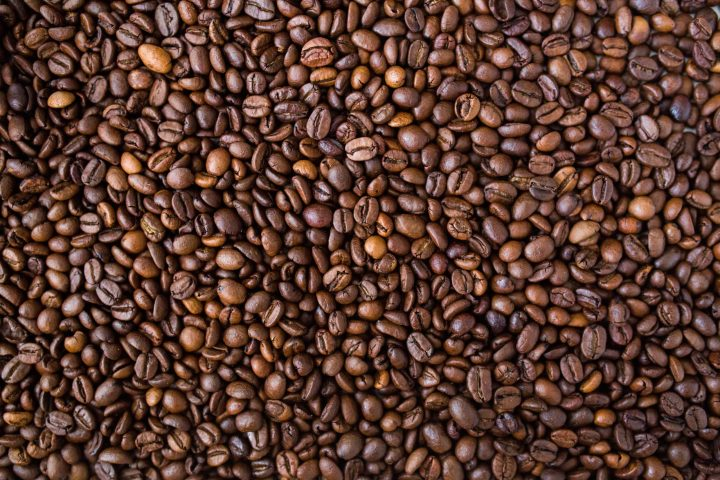 beans-brown-coffee-34085