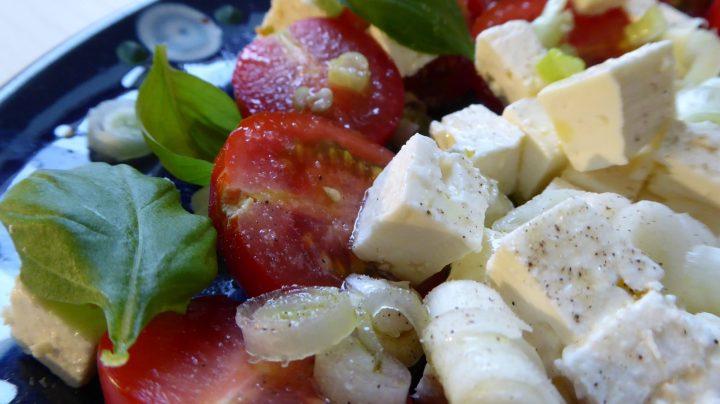 salad-754374