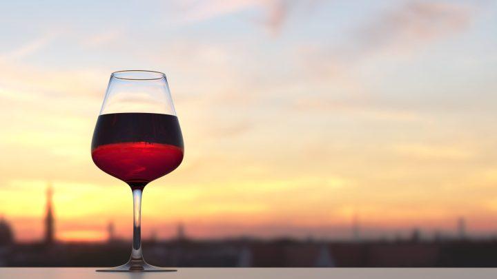 wine-1495859