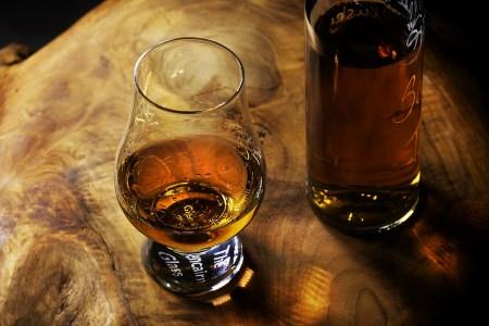 Bourbon