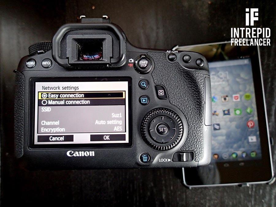 Canon 6D wifi 06