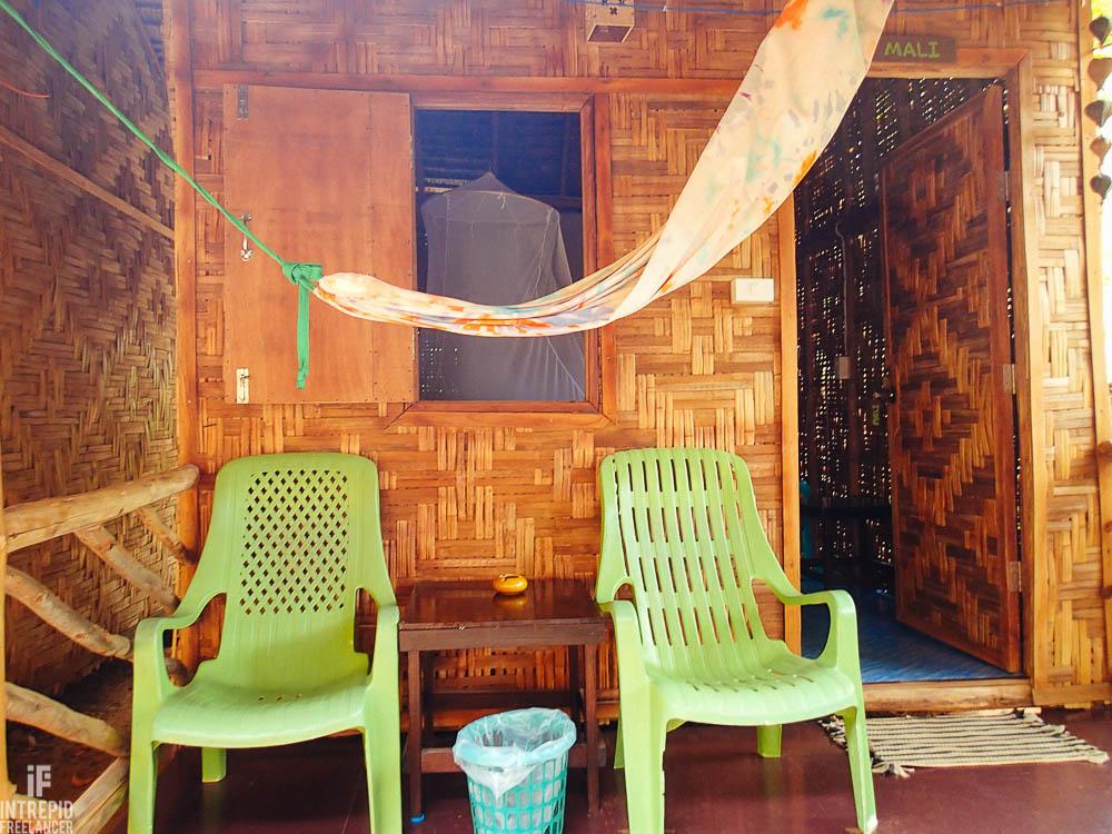 Ko Lanta Thailand travel photography